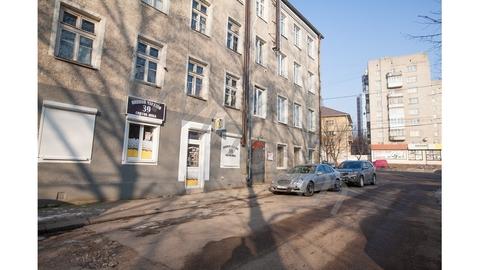 Продажа псн, Калининград, Литовский пер. - Фото 2