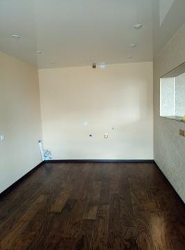 Квартира, ул. Весенняя, д.10 - Фото 5