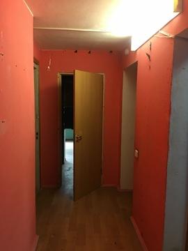 Сдается в аренду псн 42 м2 в районе Останкинской телебашни - Фото 1