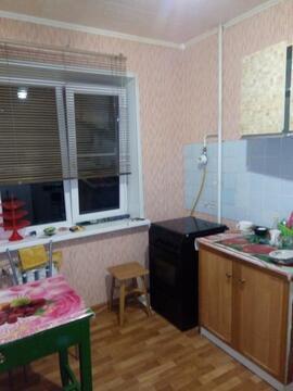 Двухкомнатная квартира: г.Липецк, 60 лет ссср проспект, д.28 - Фото 3