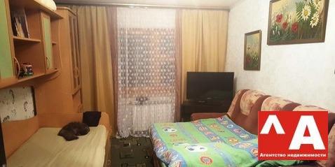 Продаю часть дома 90 кв.м. в п.Шварцевский - Фото 2