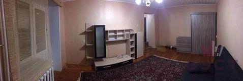 Объявление №50874110: Продаю 1 комн. квартиру. Екатеринбург, ул. Татищева, 53,