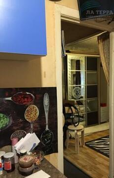 Продажа квартиры, м. Селигерская, Ул. Клязьминская - Фото 3