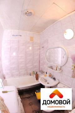 1-комнатная квартира в г. Серпухов, ул. Горького, д. 8 - Фото 2