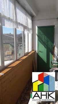 Квартира, ул. Которосльная, д.30 - Фото 3