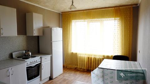 Сдается однокомнатная квартира - Фото 2