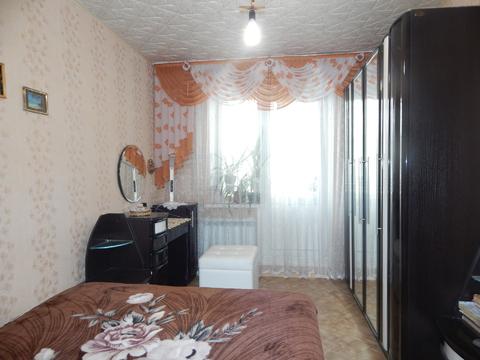 2-к квартира ул. Попова 184 - Фото 5