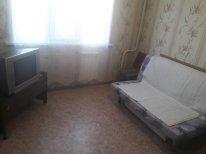 Аренда 2 ком.квартиры в Солнечногорске, Рекинцо д.8 - Фото 2