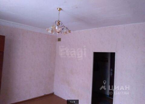Комната Курганская область, Курган ул. Гоголя, 103 (20.0 м) - Фото 1