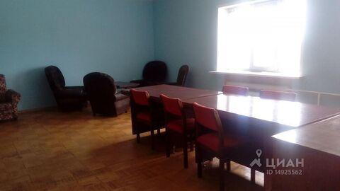 Аренда офиса, Калининский район, 45 - Фото 2