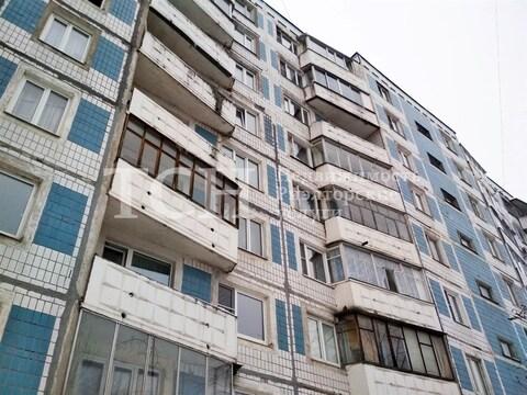 2-комн. квартира, Пушкино, ш Ярославское, 4 - Фото 3