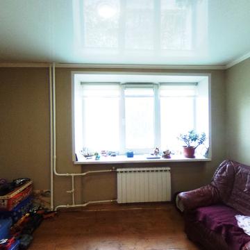 Квартира, ул. Жилинская, д.2 - Фото 5