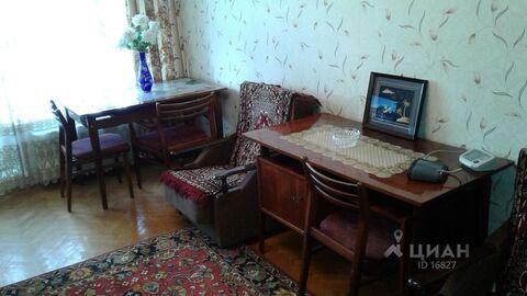 Аренда квартиры, Ул. Снайперская - Фото 2
