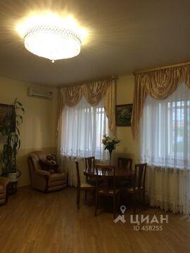 Аренда квартиры, Саратов, Проезд 3-й Дегтярный - Фото 2