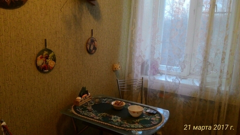 2х к.кв. г.Кашира-2, ул.Советский проспект, д.23 - Фото 5