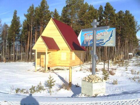 Продажа торгового помещения, Горячинск, Прибайкальский район, Продажа торговых помещений Горячинск, Прибайкальский район, ID объекта - 800379800 - Фото 1