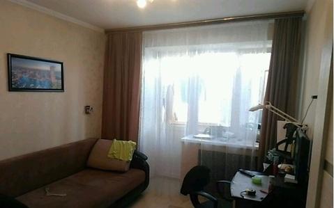 Продается 3-комнатная квартира 80 кв.м. этаж 5/5 ул. Гагарина - Фото 3