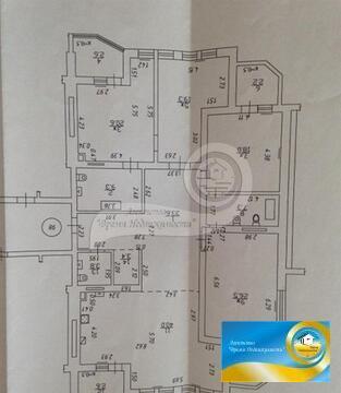 Продается 4-комн. квартира, площадь: 181.00 кв.м, Чкалова ул - Фото 2