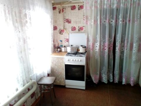 Продаётся дом по ул. Красная Звезда - Фото 4