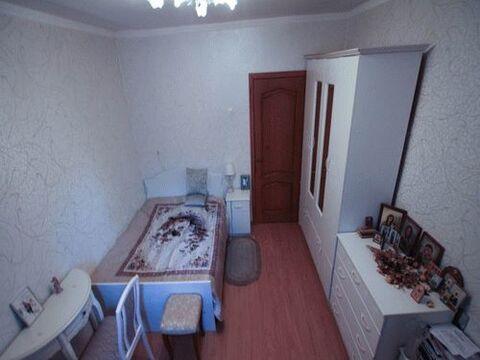 Продажа квартиры, м. Киевская, Кутузовский пр-кт. - Фото 5