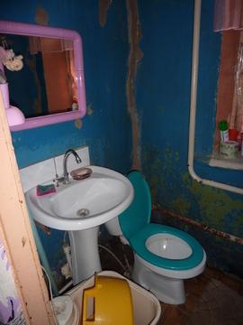Продается комната 11,6 кв.м в 2-комнатной квартире - Фото 4