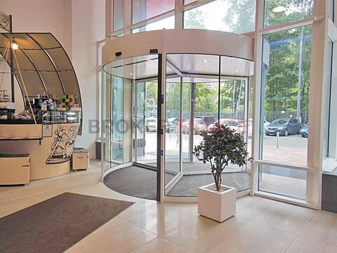 Продажа офиса, м. Кропоткинская, Головинское ш. - Фото 4