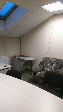 Продам офисные помещения в центре города - Фото 5