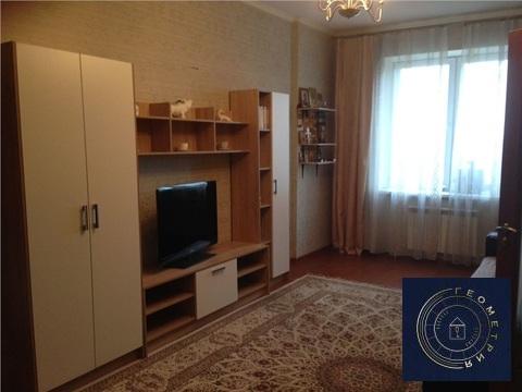 3-комнатная квартира г. Видное, ул. Ольховая, 9 (ном. объекта: 34054) - Фото 1