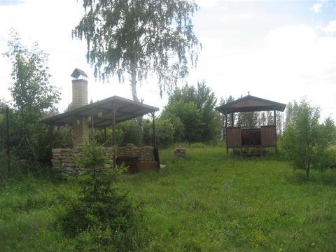 Сдается в аренду дом по адресу г. Задонск, ул. Сосновая - Фото 5