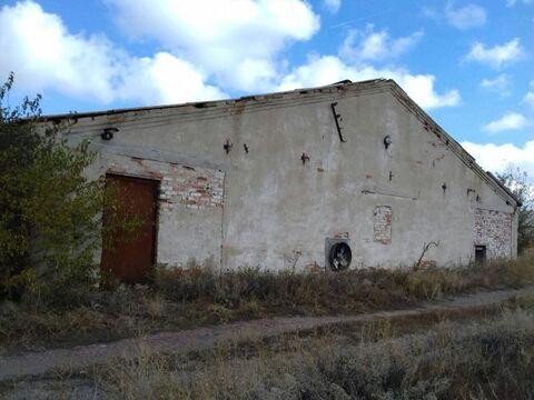 Продажа склада, Новочеркасск, Шаумяна - Фото 2