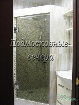 Новомосковский ао, Сосенки, 3-комн. квартира - Фото 2