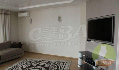 Аренда квартиры, Тюмень, Ул. Гер - Фото 5