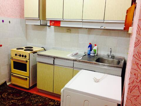 Сдам 1 ком квартиру за 7000 руб - Фото 2