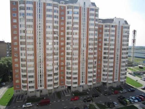 Продаётся трёхкомнатная квартира 79 кв.м распашонка заходи И живи - Фото 1