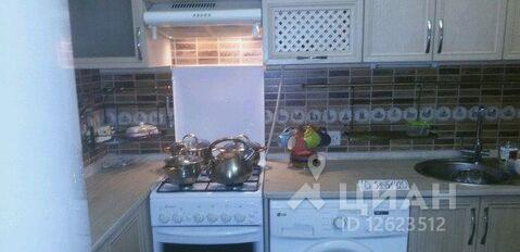 Аренда квартиры, Севастополь, Ул. Челюскинцев - Фото 1