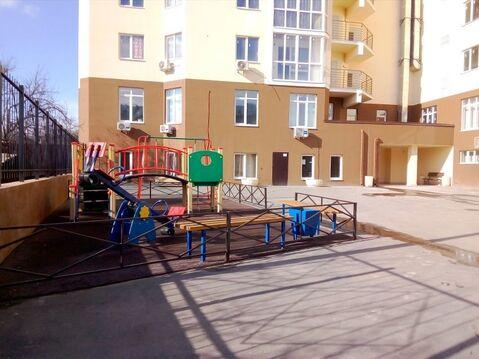 Элитное жилье, город Саратов - Фото 2
