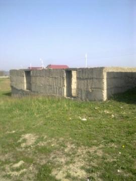 Продажа земельного участка, Железноводск, Ул. Калинина - Фото 3