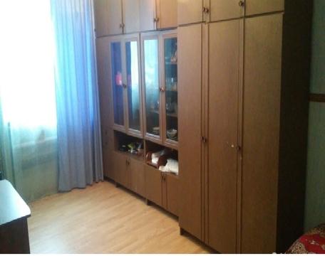 Сдается квартира, Чехов, 63м2 - Фото 1