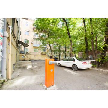 Продам гараж Ким-Ю-Чена - Фото 3