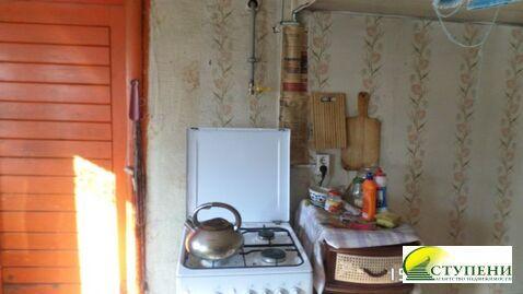 Продам, Дом, Кетовский район, Лаптева д, Сосновая ул. - Фото 4