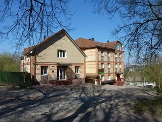Продажа офиса, Смоленск, Ул. Красина - Фото 2