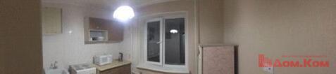 Аренда квартиры, Хабаровск, Ул. Краснореченская - Фото 4
