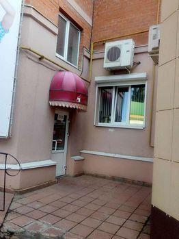 Аренда торгового помещения, Курск, Дружбы пр-кт. - Фото 2