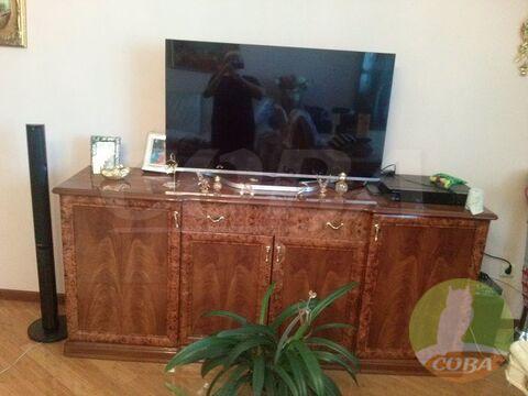 Аренда квартиры, Тюмень, Ул. Гер - Фото 4