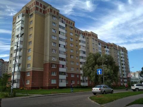 3 000 000 Руб., Продается 2-комн. квартира., Купить квартиру в Калининграде по недорогой цене, ID объекта - 330873942 - Фото 1