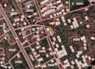 Продажа участка, Смоленск, Улица Поселок Тихвинка - Фото 2