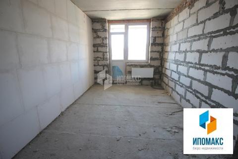 Продается 1-ая квартира в ЖК Борисоглебское - Фото 2