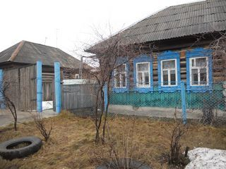 Продажа участка, Йошкар-Ола, Якова Эшпая улица - Фото 1