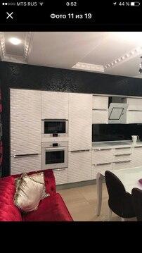 Продам 4-х комнатную квартиру в Соломбале Центре города - Фото 1