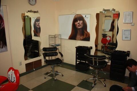 Офис, под салон красоты в Дядьково - Фото 3